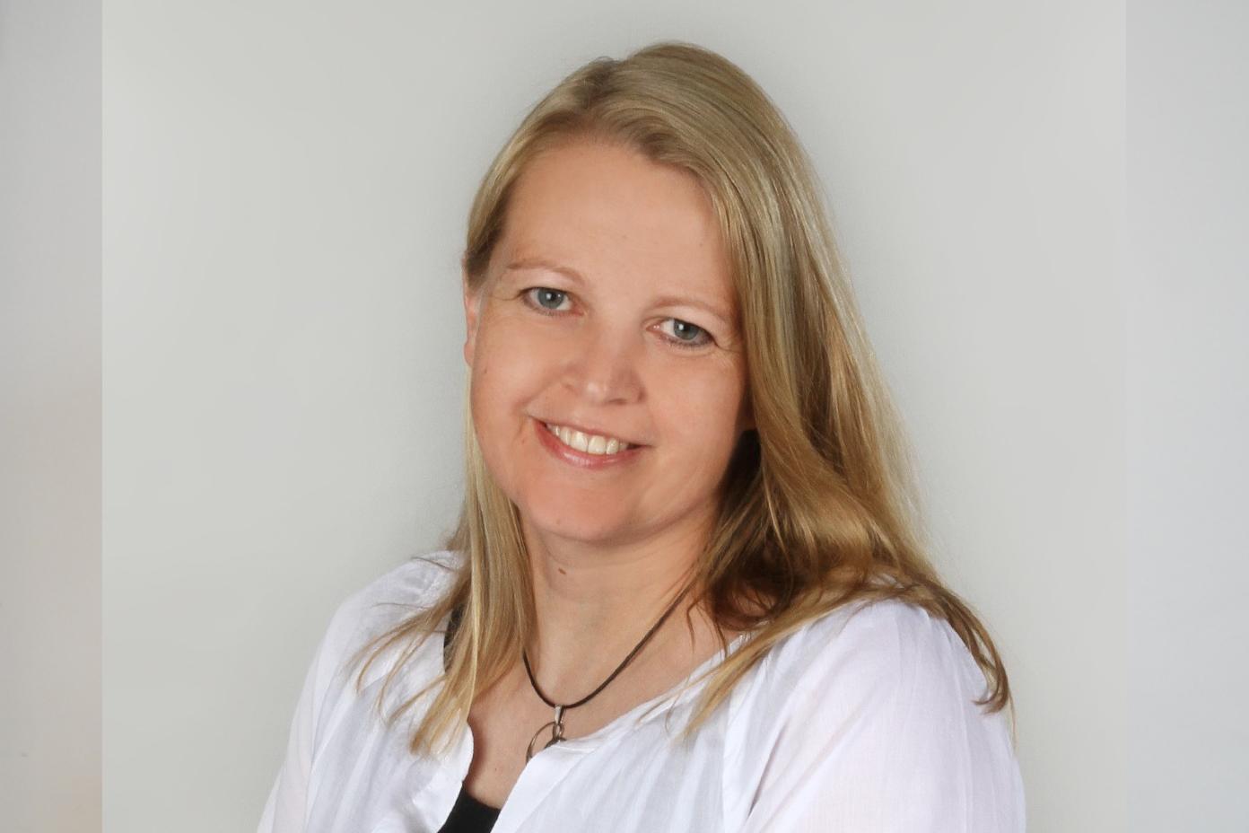 Andrea Schlösinger